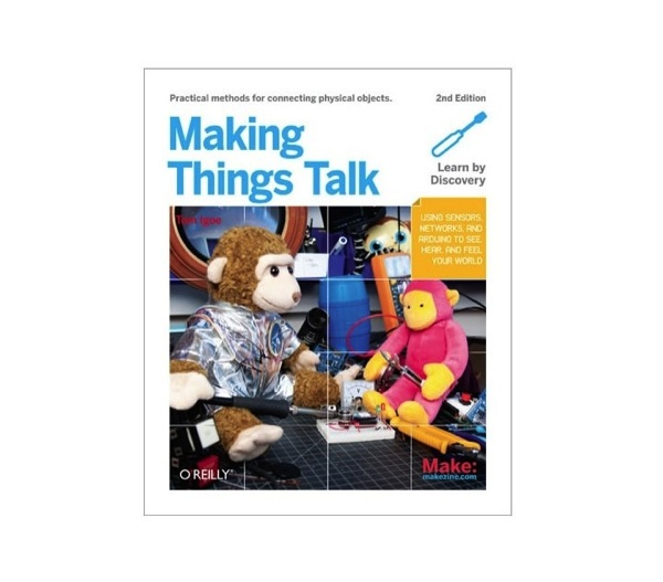 MakingThingsTalk 2