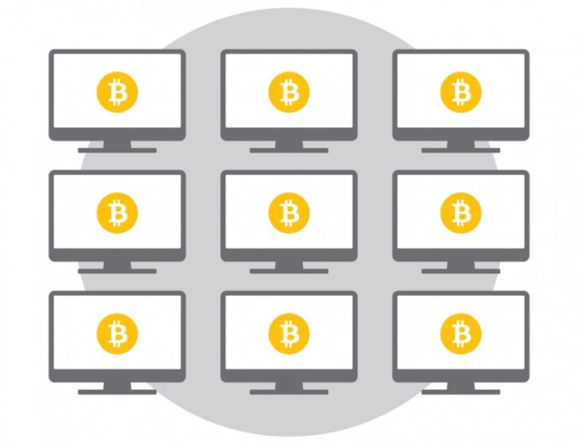 Bitcoin-Illo-660X501