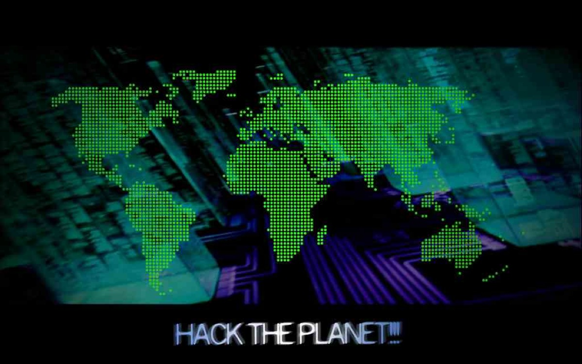 Hacker Saved One Sorta Related Desktop 1024X640 Hd-Wallpaper-819531