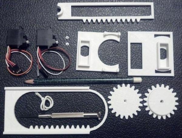 Makerblock 2