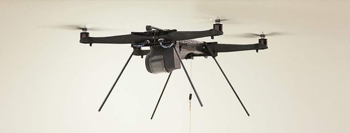 Robots-Parc-Product-Slider-01-W940H360