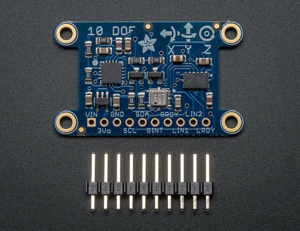 Sensors 1604 Lrg