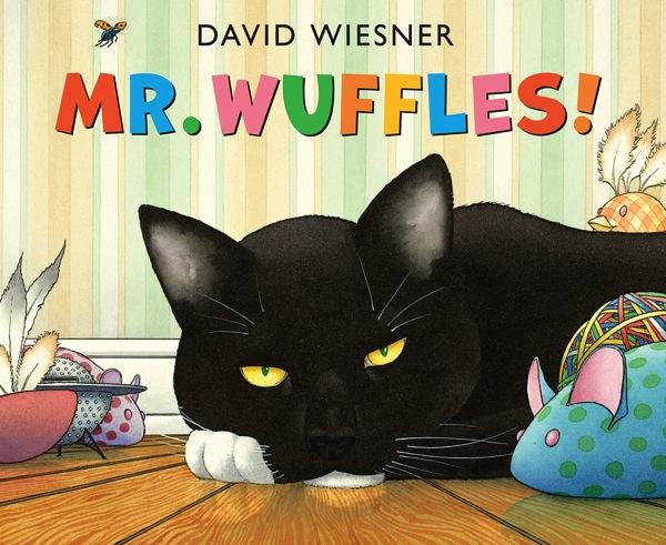 1381674162 mr wuffles hres