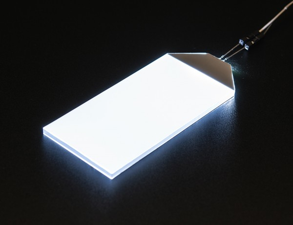 Crown molding lighting in addition 6 likewise A1 further Unistrut Diy Projects also Led Badkamer C 359 375 381. on small led light strips