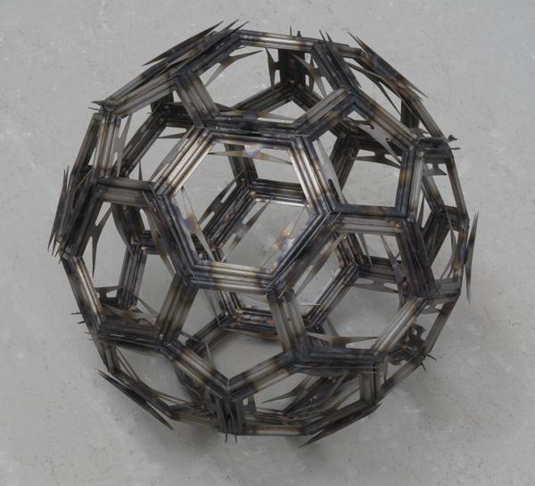 2009-ABDAD0183