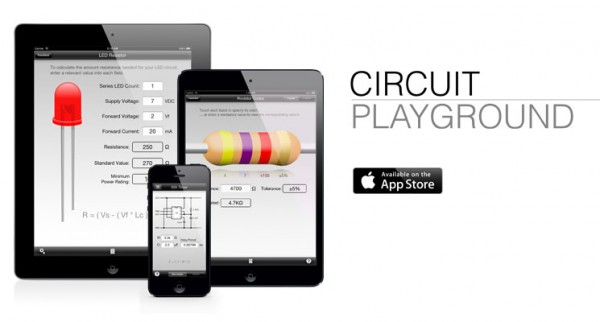 CircuitPlayground1-6-WebHeader