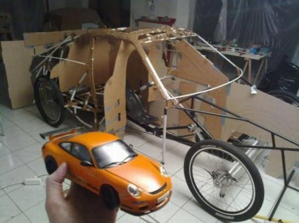 Eco-Do-it-yourself-Porsche-7