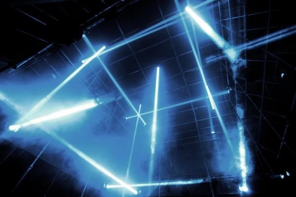 HYPER-Cube-1024TEST-VCC02-640x426