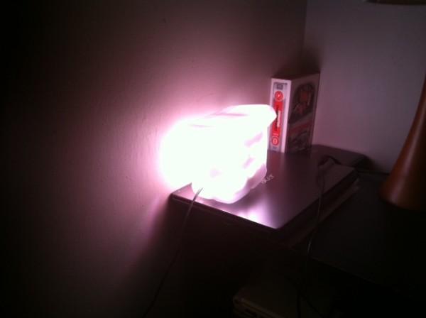 LED_clock02