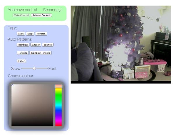 Screen Shot 2013-12-04 at 2.58.12 PM