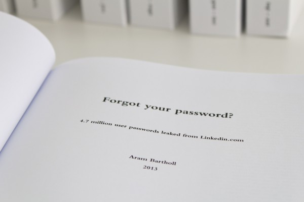 forgot-your-password-13