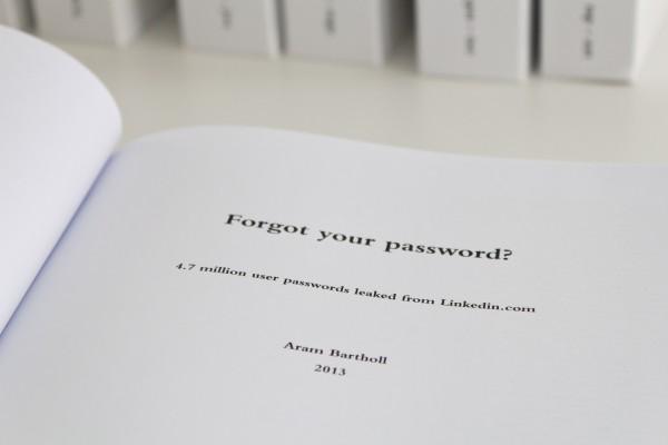 forgot-your-password-13