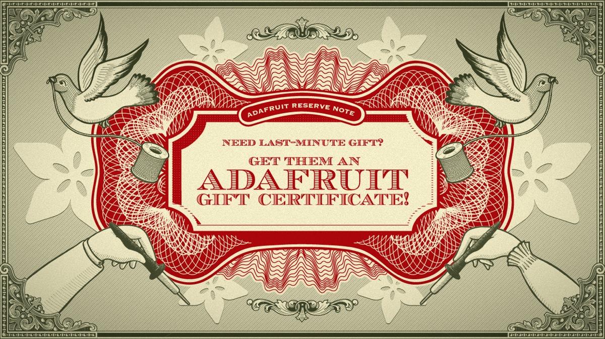Gift Certificate Banner 1240X698-1