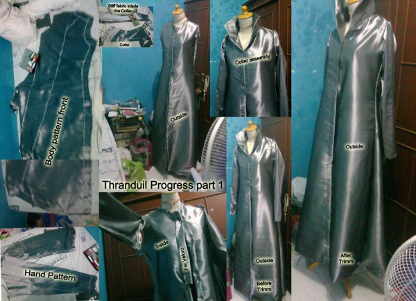 how_to_make_thranduil_costume_part_1_by_seawaterwitch-d5qp32e