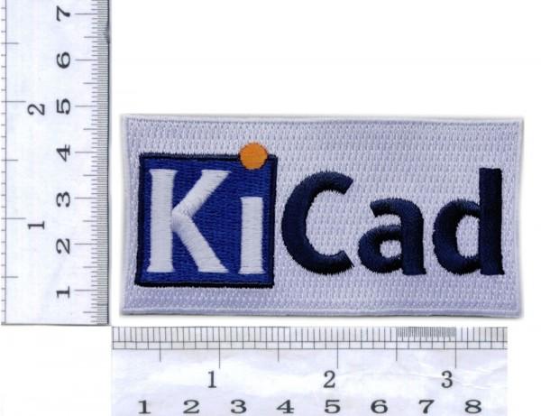 kicadbadge_LRG