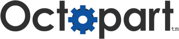 logo_588_132