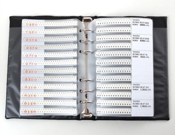 Rescapbook0805 LRG
