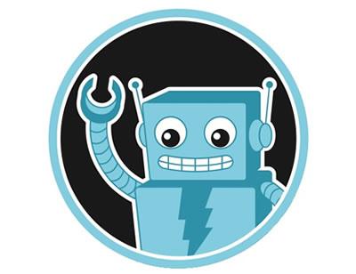 robotsticker_MED