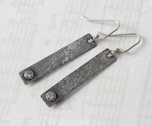 sterling_silver_circuit_pattern_earrings_with_cz_f9186594
