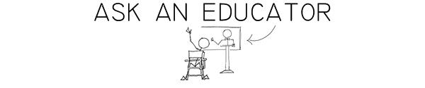 TeacherGraphic edited