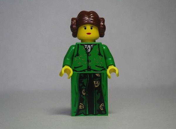 Ada Lovelace Flickr Photo Sharing