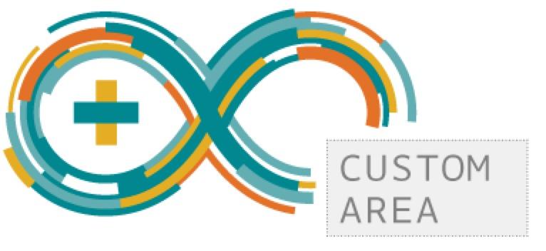 Arduinocommunitylogo Customarea