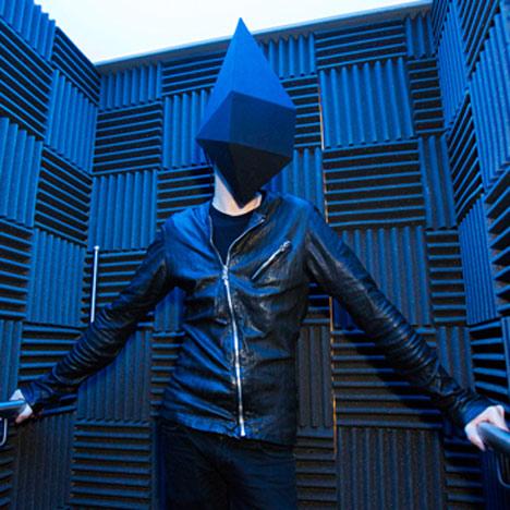 Gareth-Pugh-and-Inition-Monolith-virtual-reality-installation-at-Selfridges_dezeen_1sq
