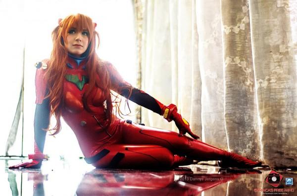 asuka_langley_cosplay___neon_genesis_evangelion_by_sailormappy-d6kwtkf-600x397