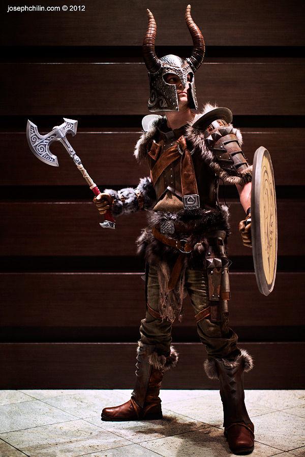costume armor wonderflex
