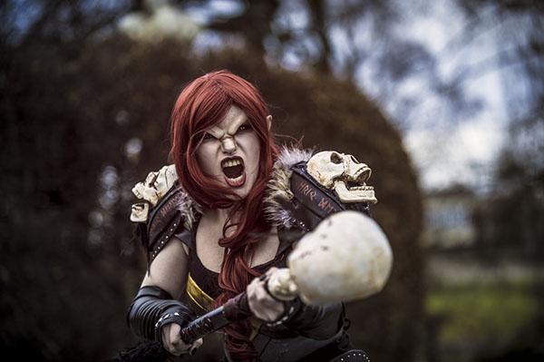death_elf_warrior_by_chrixdesign-d70iewv