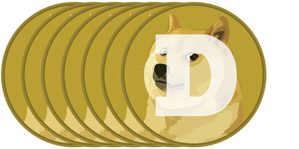 dogecoins-small