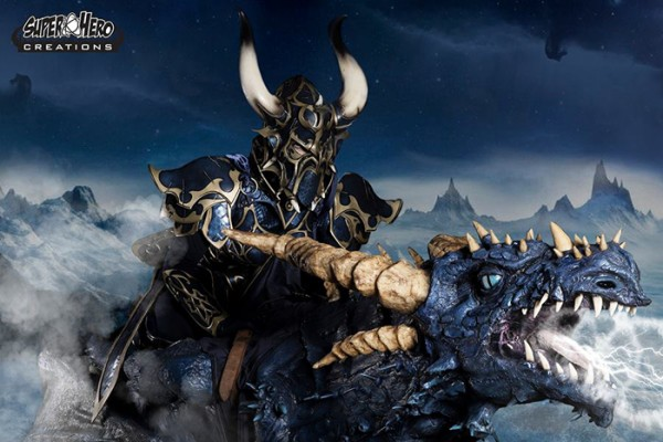 dragonlace_cosplay_01