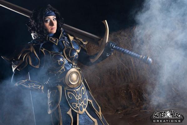 dragonlace_cosplay_02