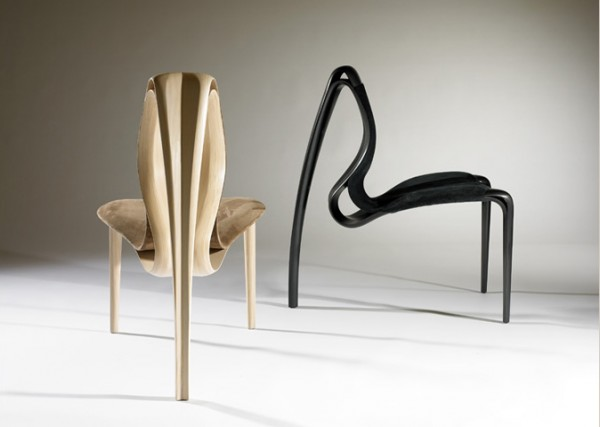 enignum_ii_chair_image_gallery_a