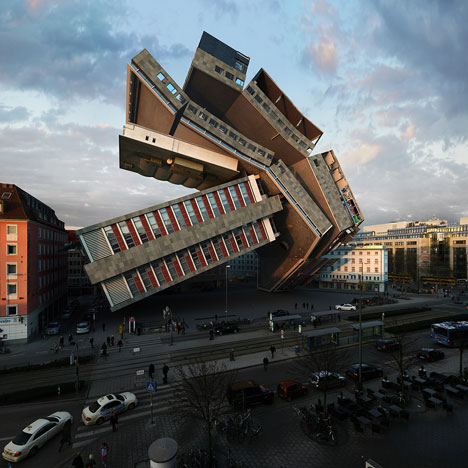Manipulated photography victor enrich dezeen PES 73 A 1080