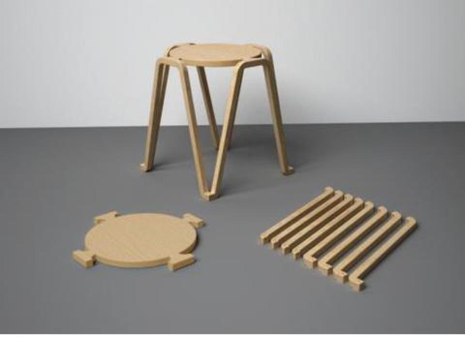 20 Open Source Furniture Designs 171 Adafruit Industries