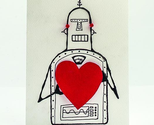 popsci-bot-card