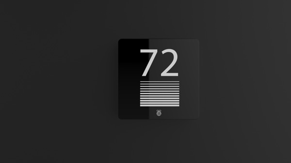 Thermostat.69