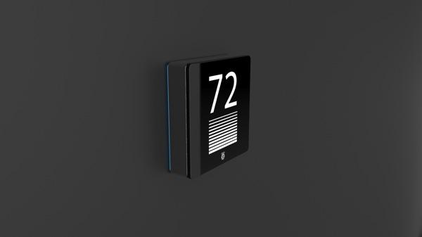 Thermostat.71
