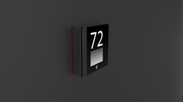 Thermostat.72
