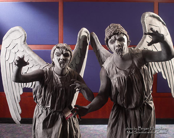 weeping_angels_cosplay_by_littlecasaroo-d5grs0o