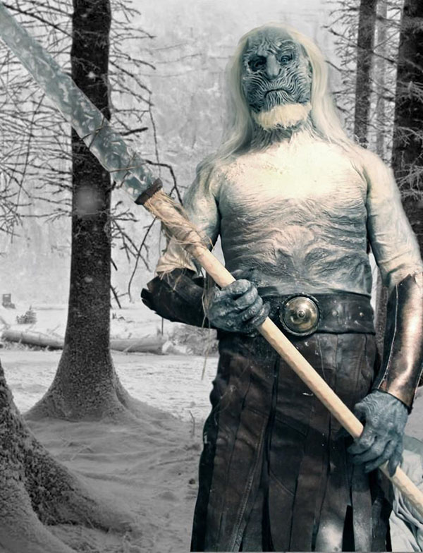 white-walker-costume