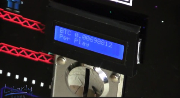 Www libertygames co uk blog wp content uploads 2014 01 bitcoin arcade machine mp4 2