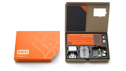 08 kano kit open box 1 522x293