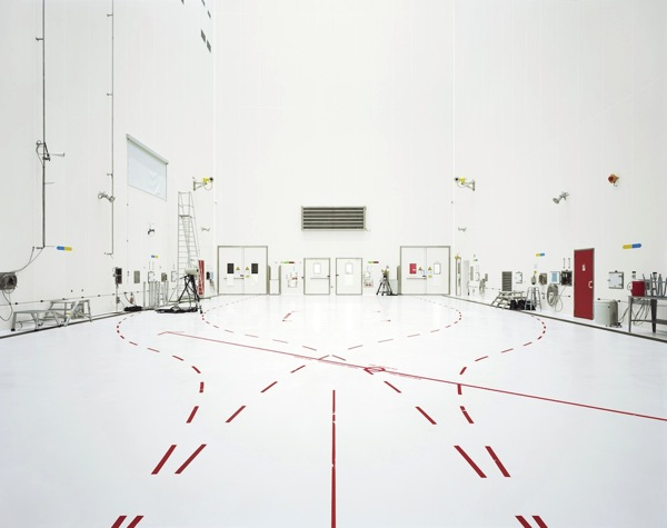 Clean Room Fuelling Hall 2 jpg CROP original original