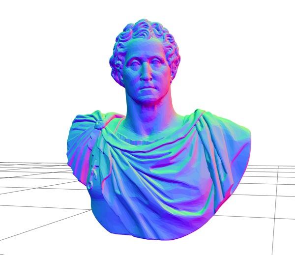 Epluribus 2