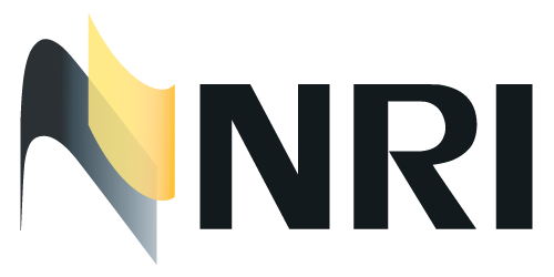 NRI_logo_horizontal_for_web