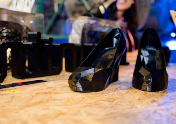 NY3DShoes