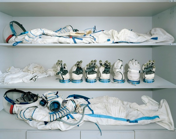 Sokol Suits in astronaut dressing room jpg CROP original original
