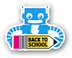adafruit_BackToSchool_logo